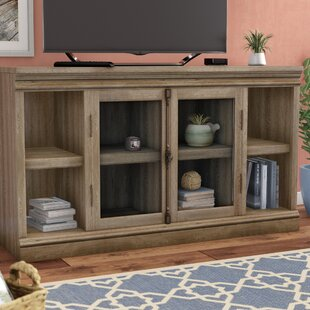 Bowerbank TV Stand for TVs..