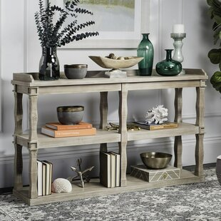 Lark Manor Ilyes Standard Bookcase