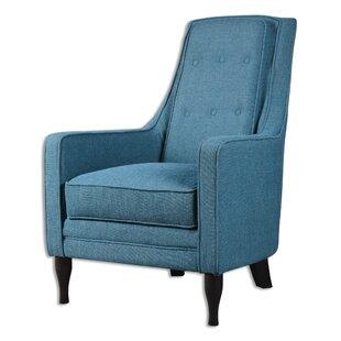 Sheehy Armchair