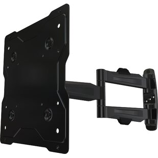 Articulating Arm/Tilt Wall Mount For 13