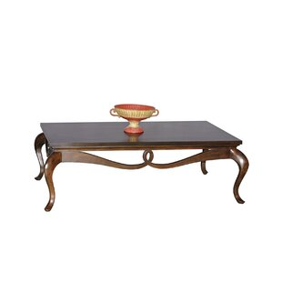 Astoria Grand Luther Coffee Table
