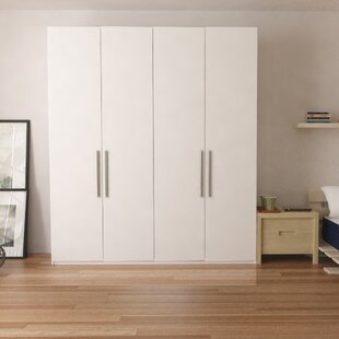 Read Reviews Optimeo Armoire By Parisot