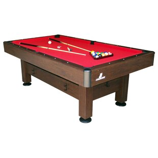 Pool Table Dining Table Wayfair Co Uk