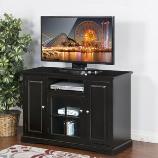 Holland 48 TV Stand by Red Barrel Studio