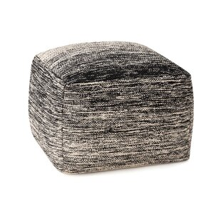 Trisha Yearwood Talk Pouf by IMAX