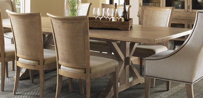How to Choose the Right Size Dining Chairs | Wayfair