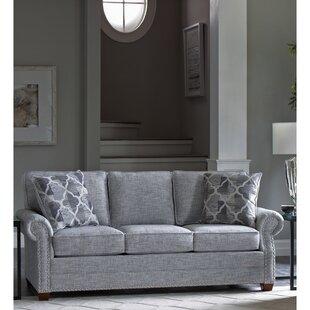 Peebles Sofa Bed