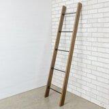 5 ft Blanket Ladder