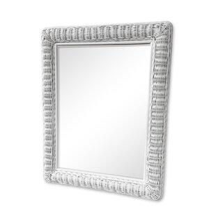 ElanaMar Designs Accent Mirror
