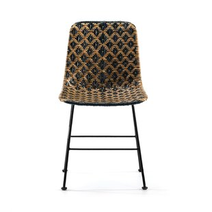 Bletchley Upholstered Dining Chair By Bay Isle Home