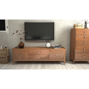 Ellsinore TV Stand for TVs up to 70