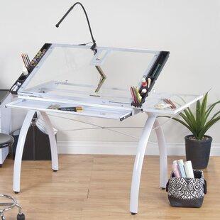 Studio Designs Futura Drafting Table