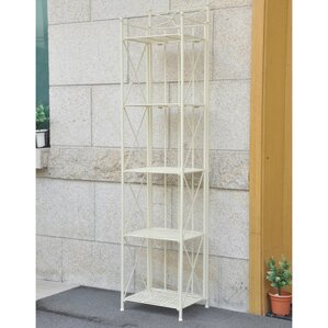 Artica Standard Baker's Rack by International Caravan