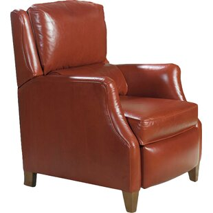Low priced Schaumburg Recliner By Bradington-Young