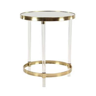 Vogel Modern Table by Mercer41