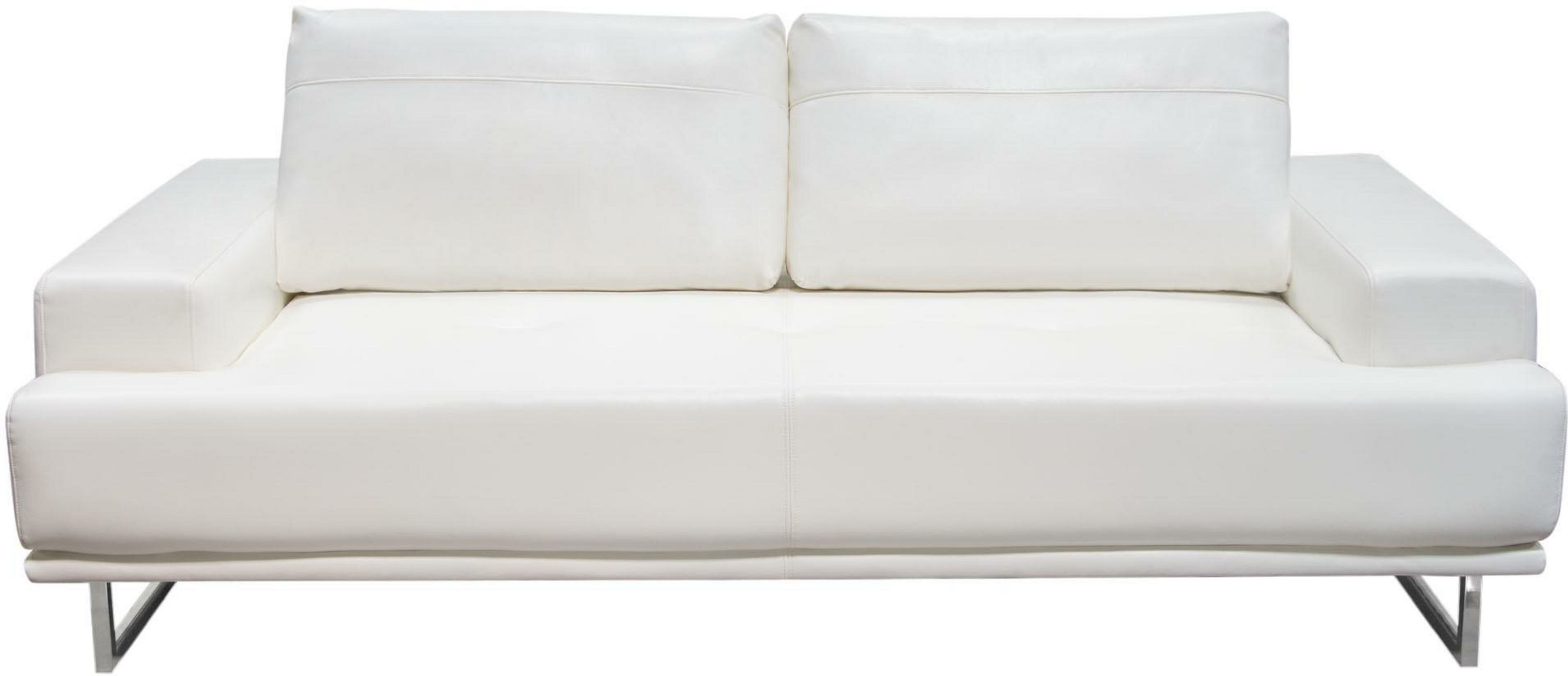 Swell Kalista Adjustable Backrest Sofa Onthecornerstone Fun Painted Chair Ideas Images Onthecornerstoneorg