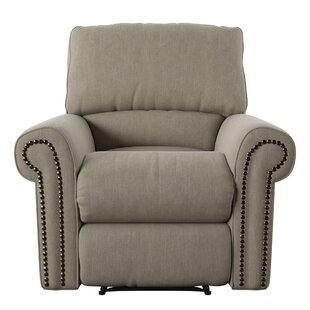 Cory Rocking Recliner Wayfair Custom Upholstery?