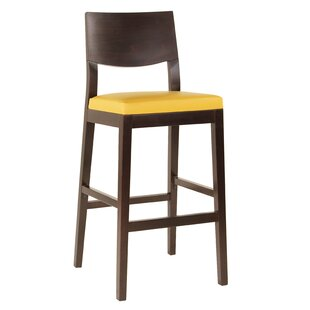 Bar Stool by Adriano