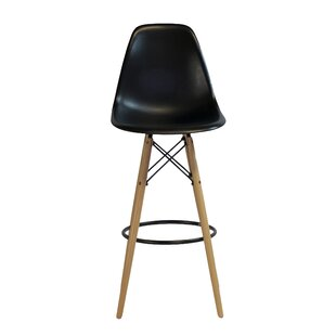 Reviews 27.5 Bar Stool by Design Tree Home Reviews (2019) & Buyer's Guide