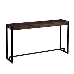 Wonderful Rena Console Table