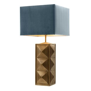 Jiya 33 Table Lamp