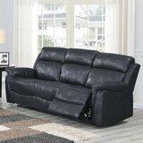 https://secure.img1-fg.wfcdn.com/im/16462676/resize-h160-w160%5Ecompr-r85/9584/95842706/aubriana-reclining-sofa.jpg