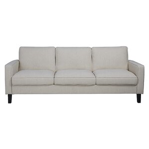 Anton Sleeper Sofa by Urba..