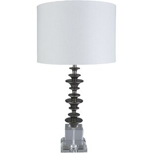 Redhill 29 Table Lamp