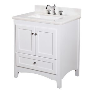 30 inch vanity with sink. abbey 30\ 30 inch vanity with sink