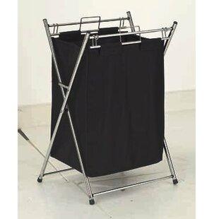 YBM Home Foldable Laundry ..