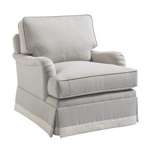 Blaire Armchair