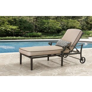 Darby Home Co Derry Chaise Lou..