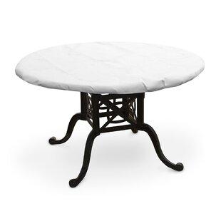 KoverRoos DuPont™ Tyvek® Round Table T..