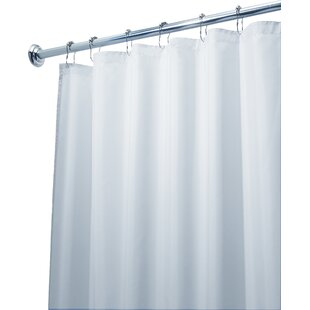 in wide resistant size stall inch mildew of full curtains x with curtain shower prominent liner regard