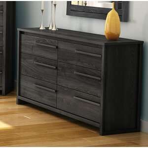 Diy Woodworking Projects With Plans