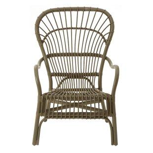 Alden Garden Chair By Sol 72 Outdoor