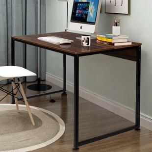 Amedee Desk