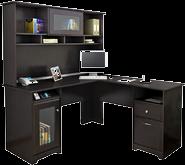 Hutch Desks