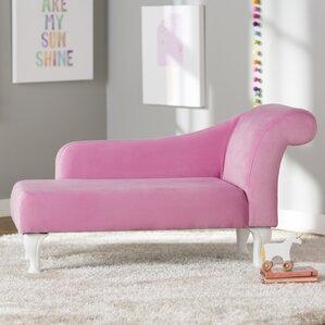 Kids\' Chairs You\'ll Love | Wayfair