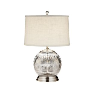 Lismore 22 Table Lamp