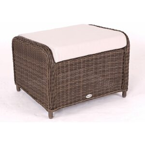Lounge Hocker Casa von Destiny