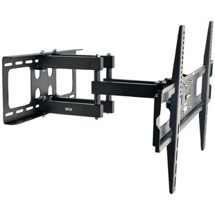 Swivel/Tilt Wall Mount for 37
