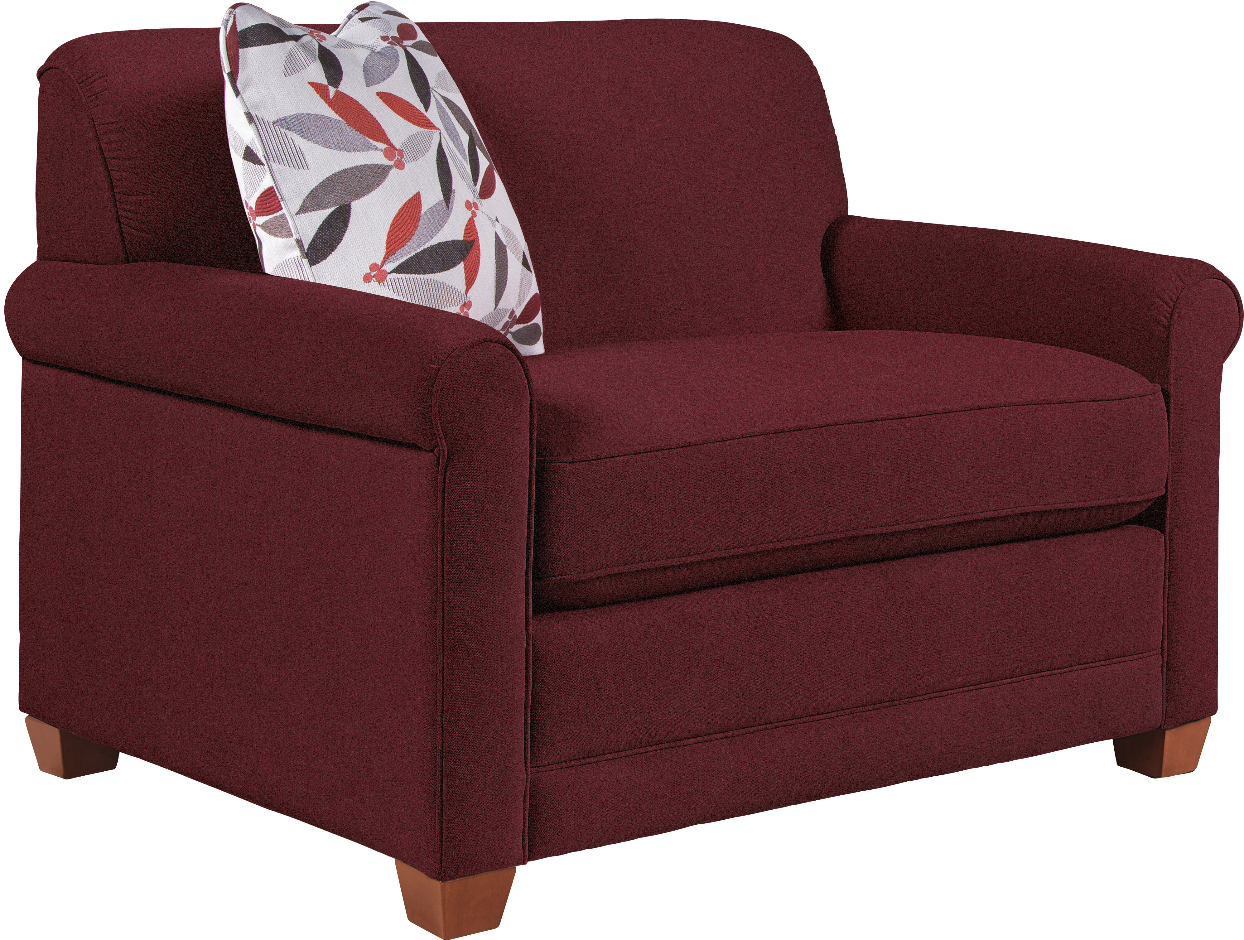 Marvelous La Z Boy Amanda Armchair Reviews Wayfair Inzonedesignstudio Interior Chair Design Inzonedesignstudiocom