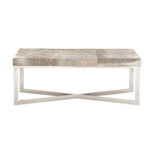 How To Build High Quality Furniture