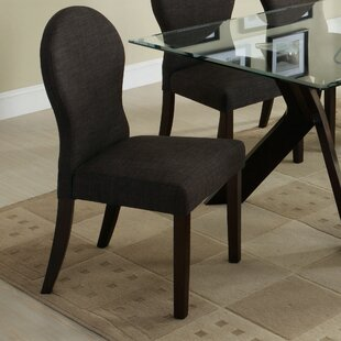 Grande Side Chair (Set of 2)