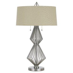 Aimee 30 Table Lamp
