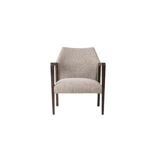 Foundry Select Bernabe Armchair