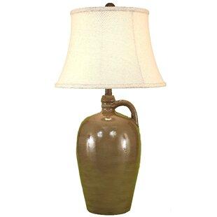 Coast Lamp Mfg. Casual Living 29