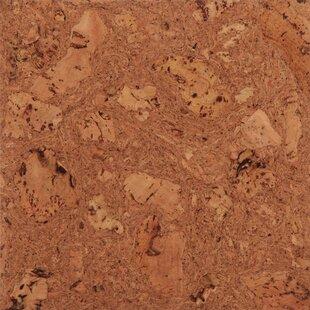 3ca844effb4a Terracotta Tile