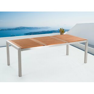 Edie Dining Table Image